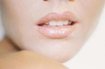 Odontoiatria e posturologia